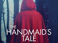 Context of The Handmaid's Tale & Dystopian Lit. (A Level Literature)