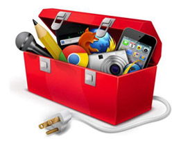 The Behavior Management Teacher Toolbox