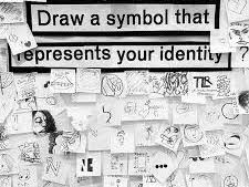 KS3 Identity and Image 1 hour lesson