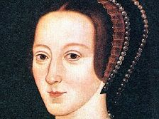 Henry VIII and Anne Boleyn: Was it love that led to his divorce?