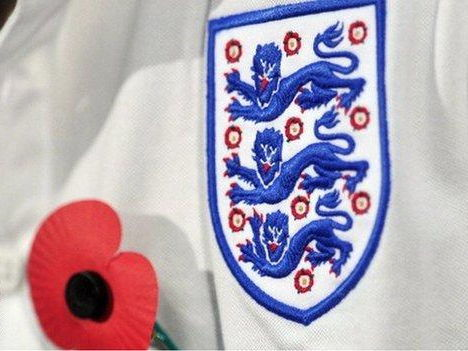 Reading Comprehension - BBC Poppies / FIFA / Remembrance Day Article