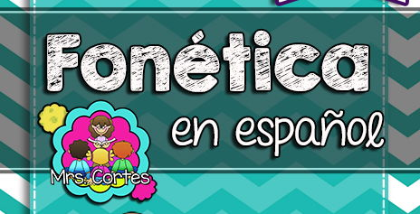 Spanish Phonics Book Bundle # 6: Sets 16, 17, and 18