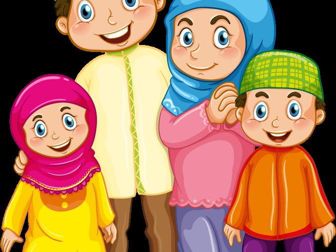 Multi Faith week Islam Planning Powerpoints Worksheets Documents Ramadan