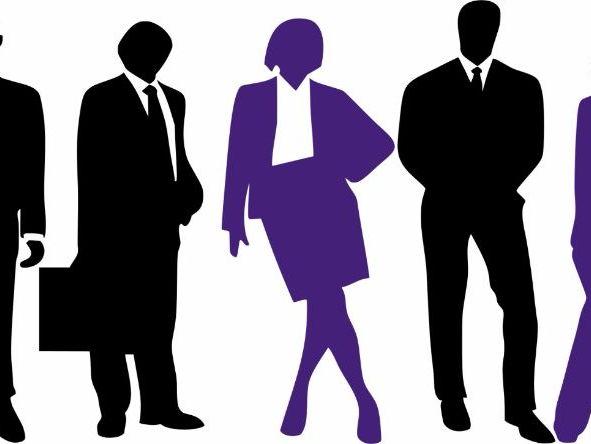 Lesson on Topic 1.1 Enterprise & Entrepreneurship - Dynamic nature of business (Covers 3 lessons)