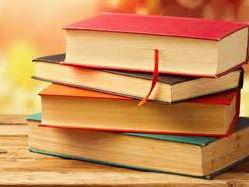 AQA Language Paper 2  - An introduction