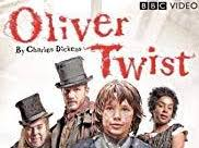 Oliver Twist Lessons and Resources