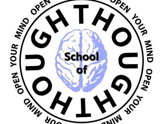 www.school-of-thought.co.uk