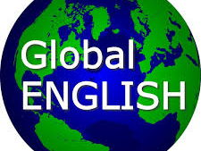 Global English: A Comprehensive Guide to Content for the new English Language A Level