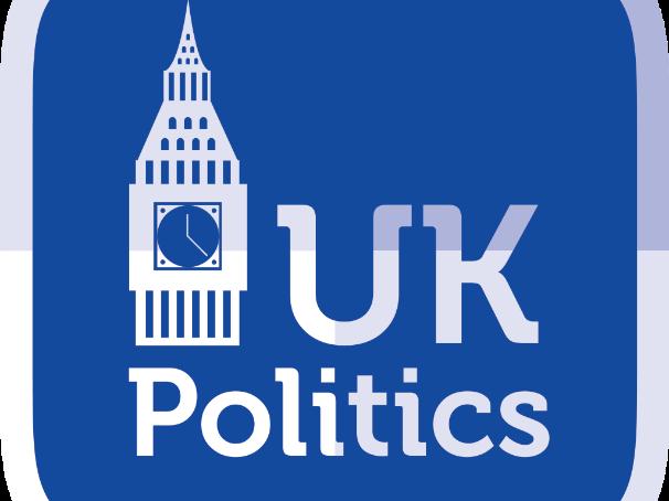 Edexcel Politics A Level Democracy and UK Politics