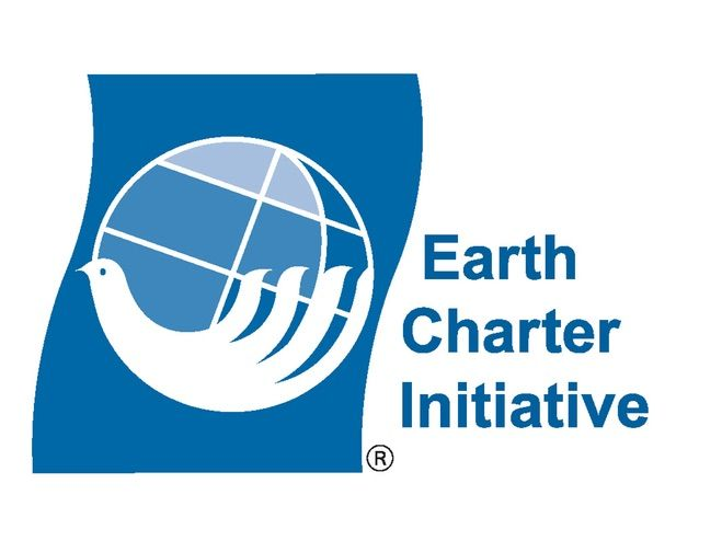 Earth Charter Centre for Education for Sustainable Development