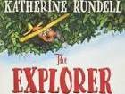 Year 5 Reading lessons for fiction text: The Explorer by Katherine Rundell Chapters 1,2,3,4