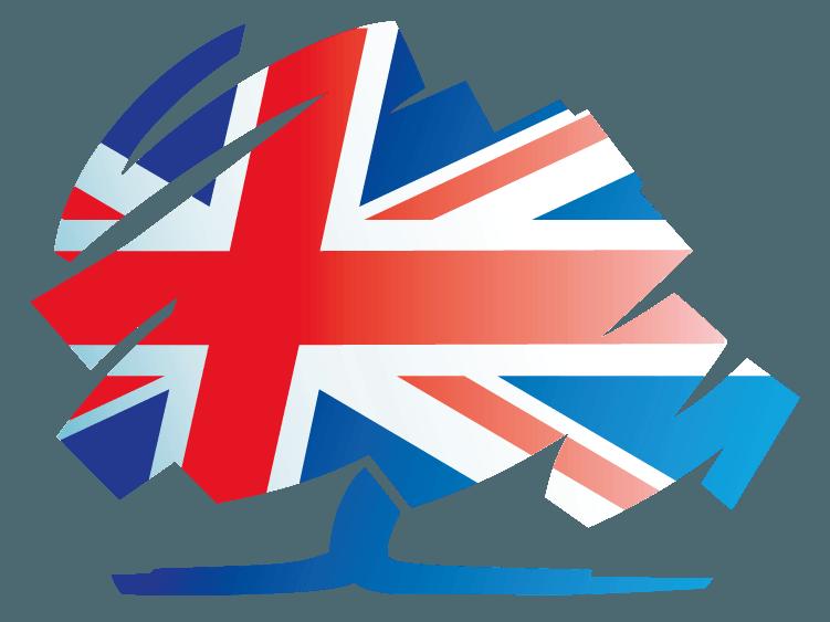 Edexcel GovPol Conservatism Revision Pack