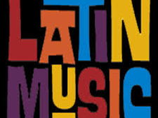 KS3 MUSIC LATIN MUSIC 6 WEEK SOW CAMILA CABELLO HAVANA *mac users only*