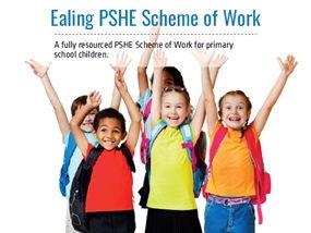 Year 1 PSHE planning