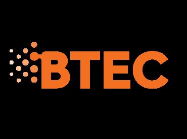 BTEC Work Skills