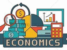 AQA A-level Economics 9 mark and 15 exam structure