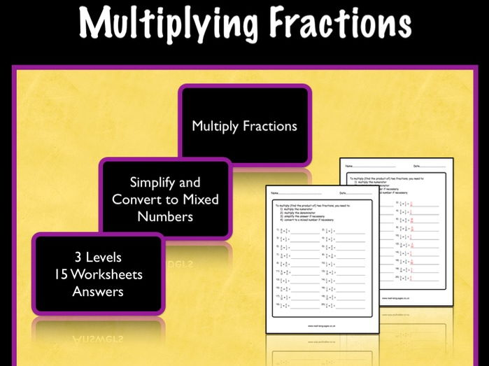 Writing Net Ionic Equations Worksheet Word Multiplying Fractions Worksheets Ks By Realllanguages  Teaching  Learning Japanese Worksheets Pdf with Abc Traceable Worksheets Free Excel Multiplying Fractions Worksheets Ks By Realllanguages  Teaching Resources   Tes Stages Of Labor Worksheet Word