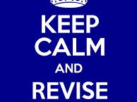 Edexcel GCSE English Language Paper 1 Mock / Revision Workshop