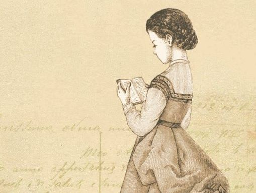 'Jane Eyre': symbols and themes