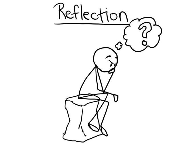 Reflection Sheets & Choice Stories for Behaviour Change