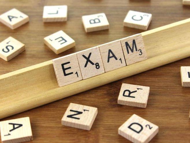 AQA A Level exam technique