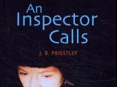An Inspector Calls and Love and Relationships Complete Revision