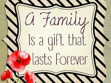 Parent/child - Family