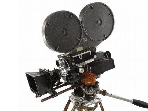 Film technique worksheet