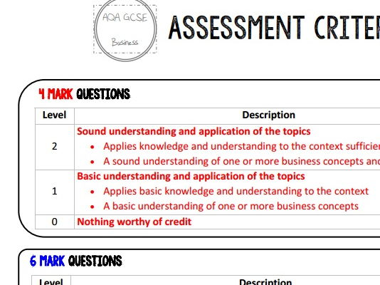apply knowledge assessment v2 Getting hired your guide to a based assessment for the position you apply for, please be aware of the following: your knowledge, skills.