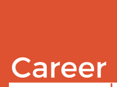 Career Options Post 16 in the UK