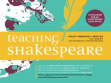 Teaching Shakespeare: issue 7