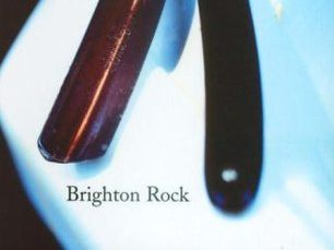 Brighton Rock Study Guide