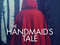 The Handmaid's Tale: Feminism, Otherness, Power (lack of) (2) A Level Lit.