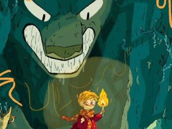 Arthur and the Golden Rope Full Plans and Resources PoR