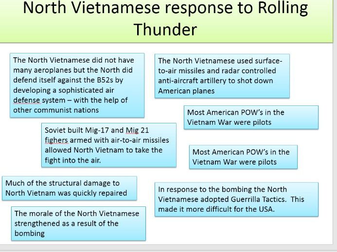 Workbooks Vietnam War Worksheets Printable Worksheets Guide – Vietnam War Worksheet