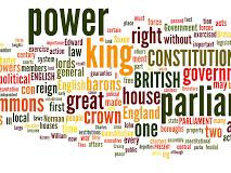 UK Democracy