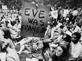 Feminism in 1970s: Caryl Churchill