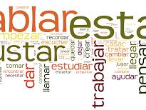 SPANISH complexity