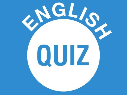 GCSE English Language Evaluation Quiz 2