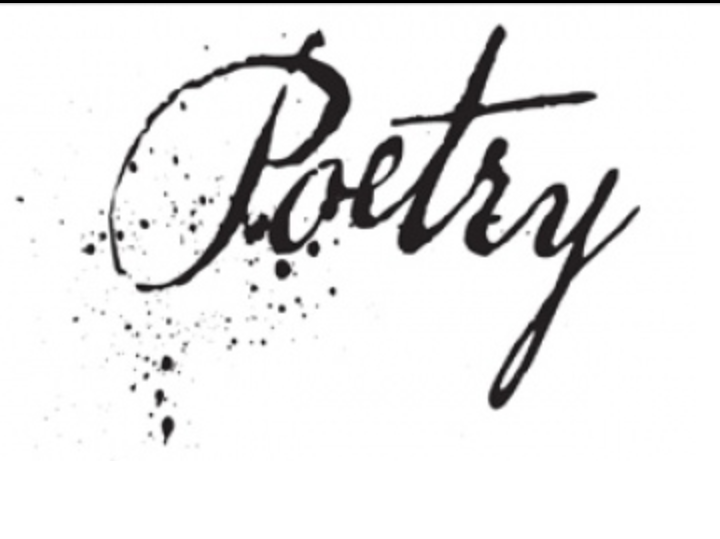 Poetry Low Ability Worksheets