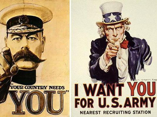 (CIEHistory9389) The Origins of WWI, 1900-1914