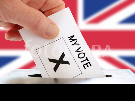 UK judges - Judicial review - AS government and Politics