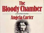 The Bloody Chamber (The Snow Child)