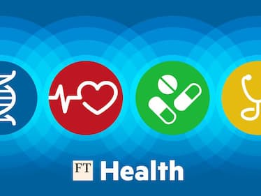 AQA Health Through Time 9-1