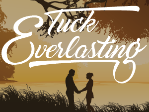 Tuck Everlasting Multiple Choice Quiz (Chapters 7-15) (KeysIncluded)