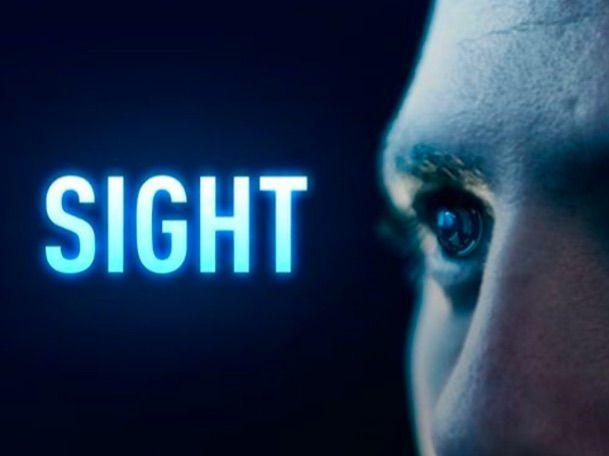 ESL - Based on the Short Film SIGHT (by Eran May-Raz & Daniel Lazo)