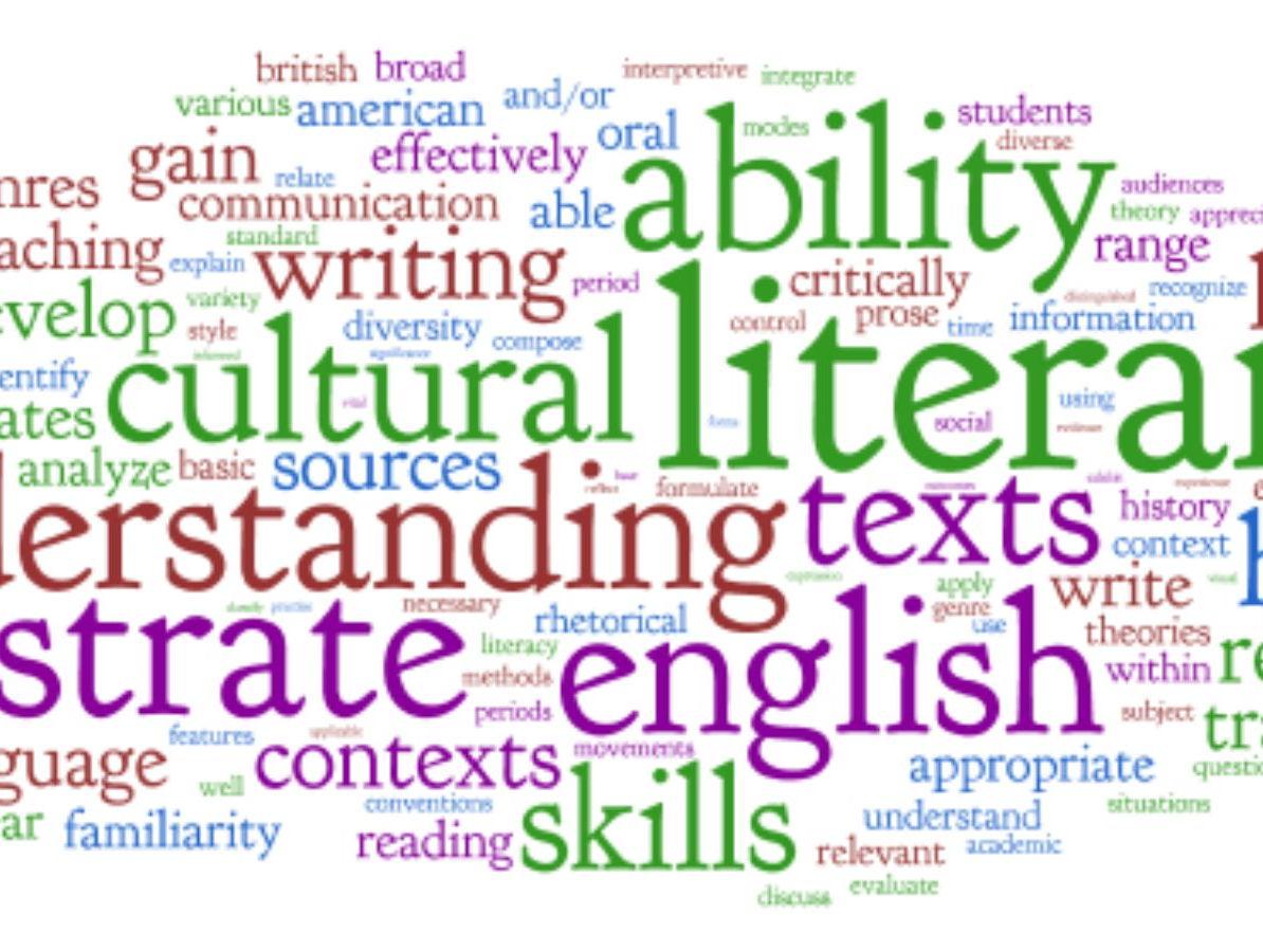 New Curriculum Whole School Writing Assessment Guidance
