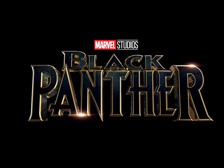 Year 7 Non Fiction: Black Panther Film Review