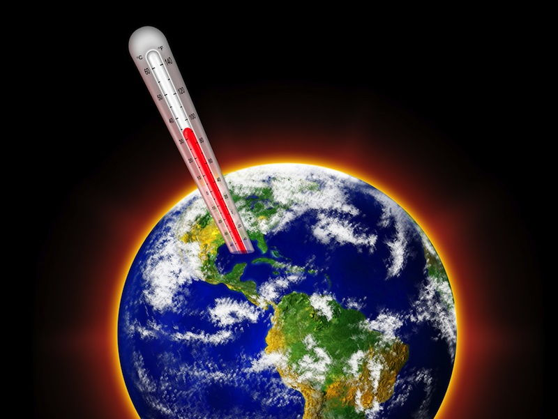 a research of the effects of global warming on the natural resources of our planet Global warming teacher resources find global they research the future effects of global warming they list ideas to reduce global warming on our planet.