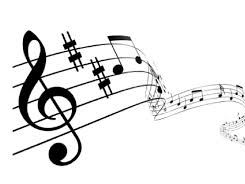 Eduqas GCSE Music Periods of Composition; Baroque, Classical, Romantic
